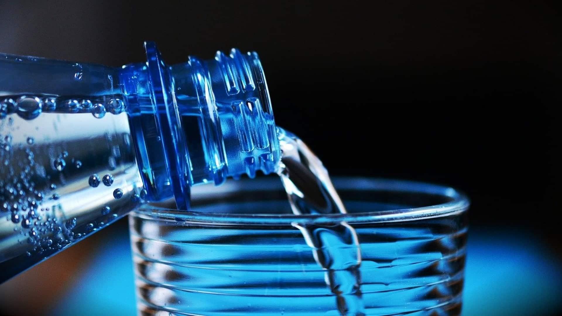 Comment bien traiter l'eau potable de son logement ?