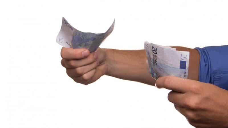 L'affacturage: Pourquoi reste-t-il la meilleure solution de financement de l'entreprise?