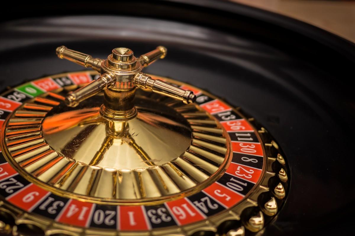 Comment dénicher les meilleurs casinos en ligne ?