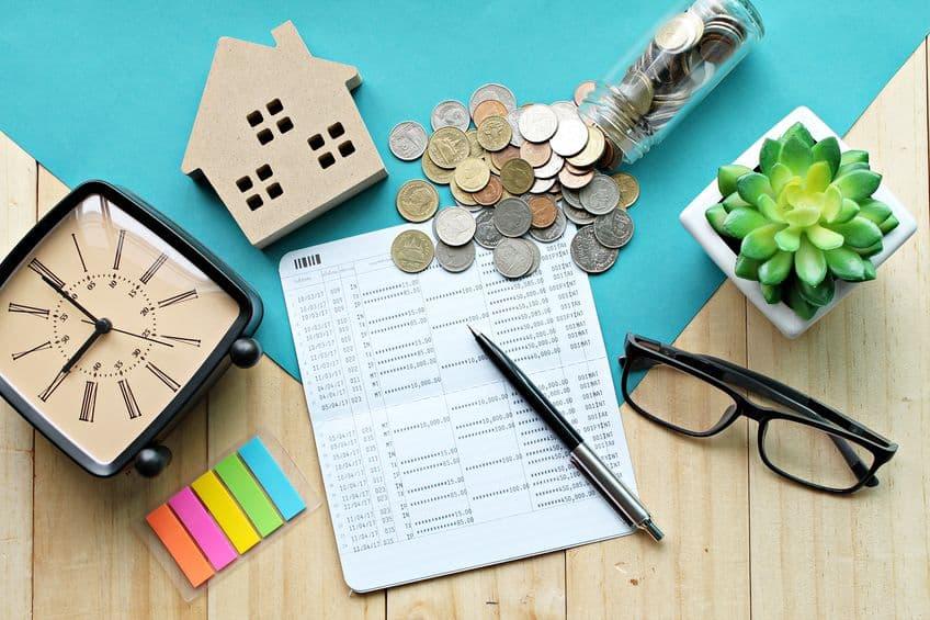 Quelle est la meilleure solution de paiement pour votre marketplace ?
