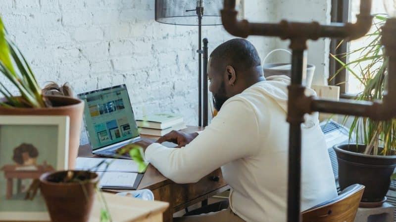 Quel business en ligne pour se faire de l'argent?