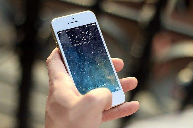 Liste des meilleures applications pour Apple