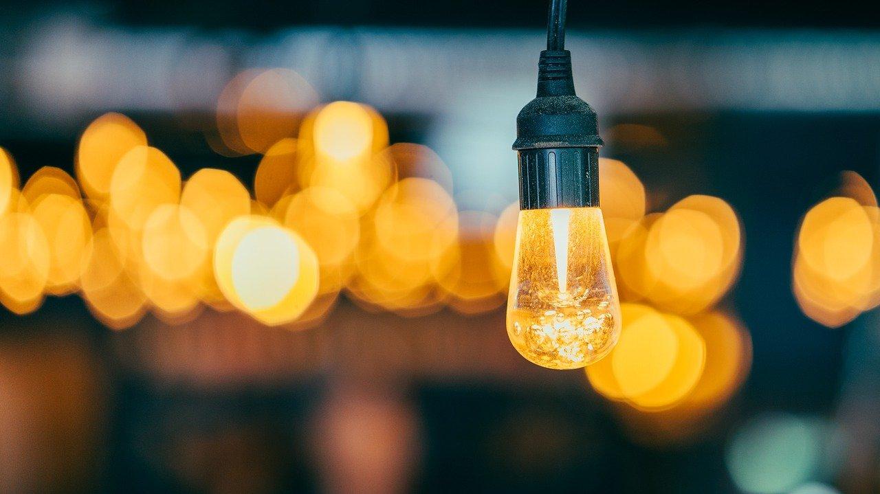 Quelles sont les solutions pour limiter la pollution énergétique engrangée par votre entreprise?