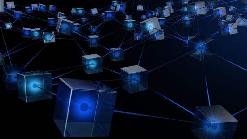 Que devez-vous savoir à propos de la technologie blockchain?