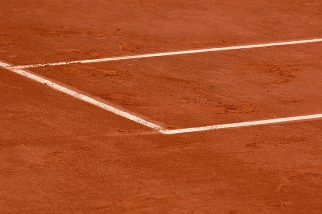 Les vainqueurs historiques de Roland Garros : qui reste dans les mémoires ?