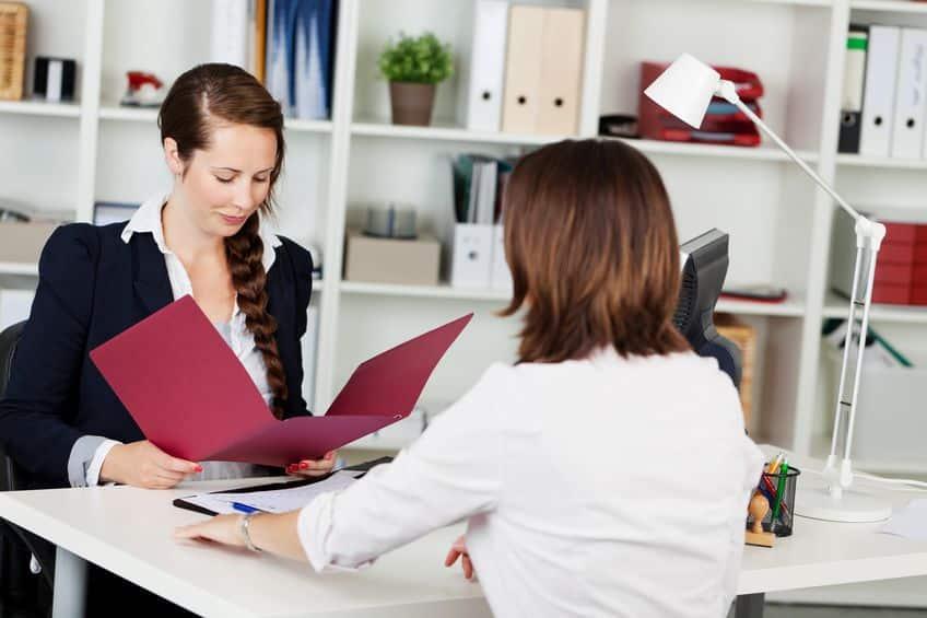 Recrutement: 04 conseils pour réussir son entretien d'embauche