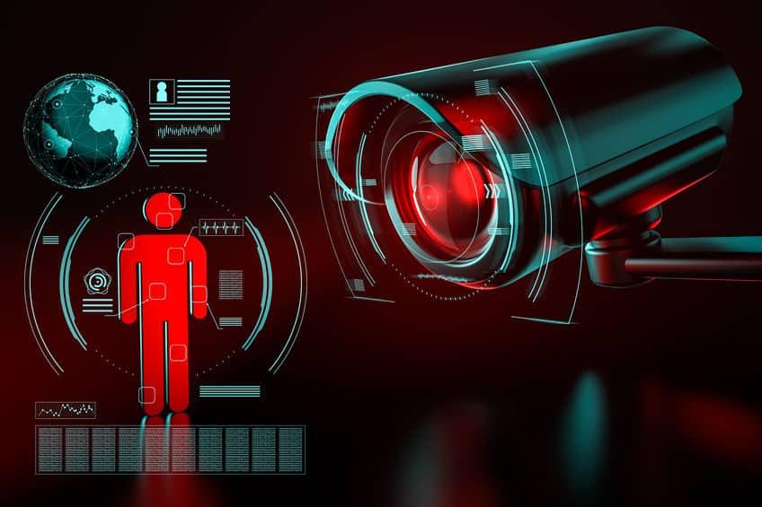 Quels critères suivre dans le choix de sa caméra de surveillance?