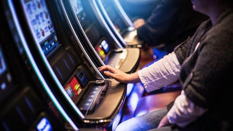 Que vous offrent les casinos en ligne?