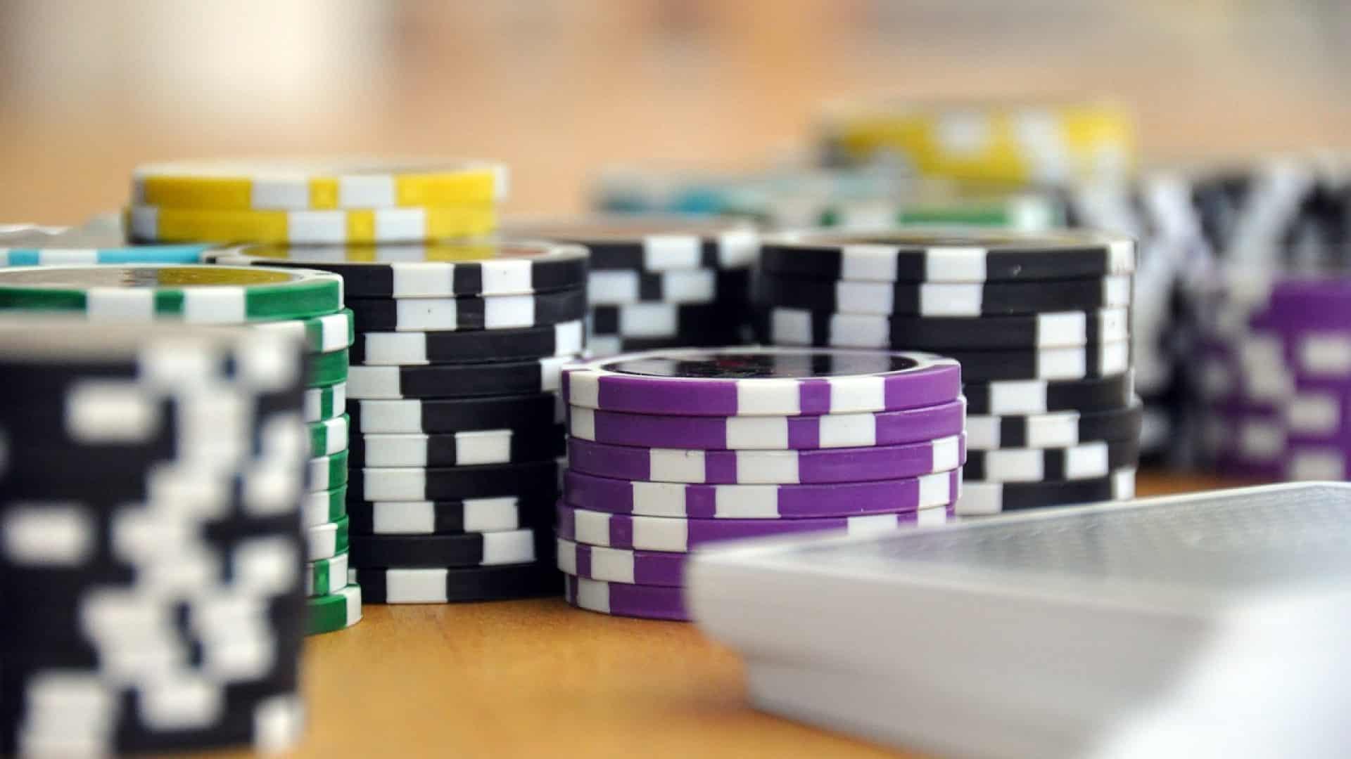 Avec Tortuga Casino, vous pourrez enfin prendre du plaisir !