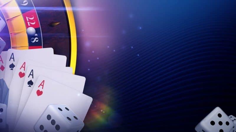 La législation du casino en ligne en Belgique