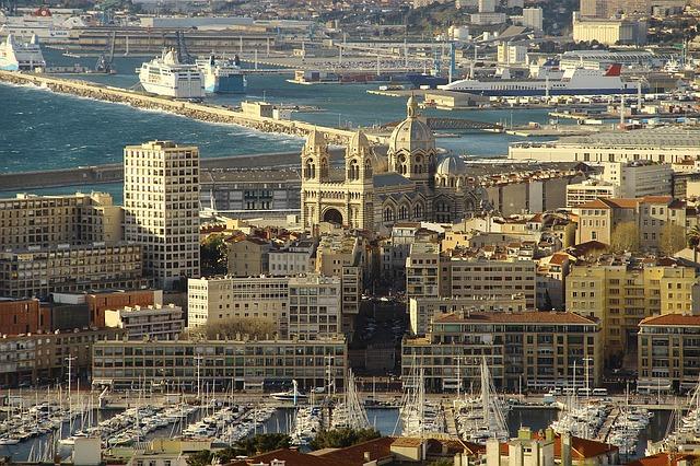 Pourquoi investir dans l'immobilier neuf dans le sud de la France ?
