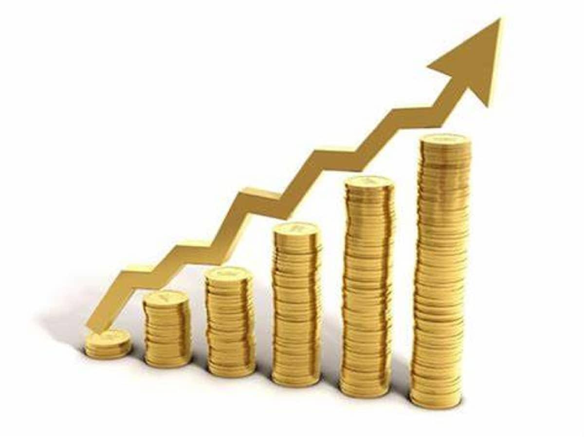 Se lancer dans le placement financier : 3 astuces pour les débutants