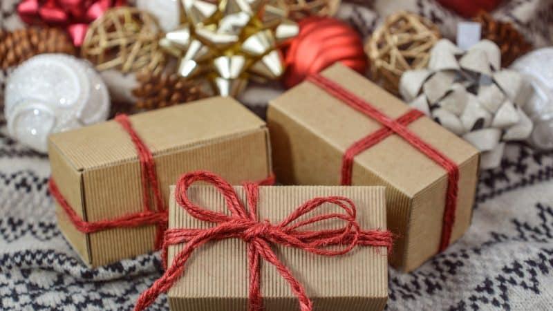 Quel cadeau offrir à ses clients ?