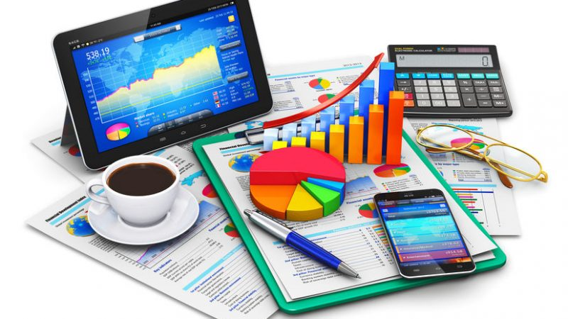 3 conseils pour débuter en bourse