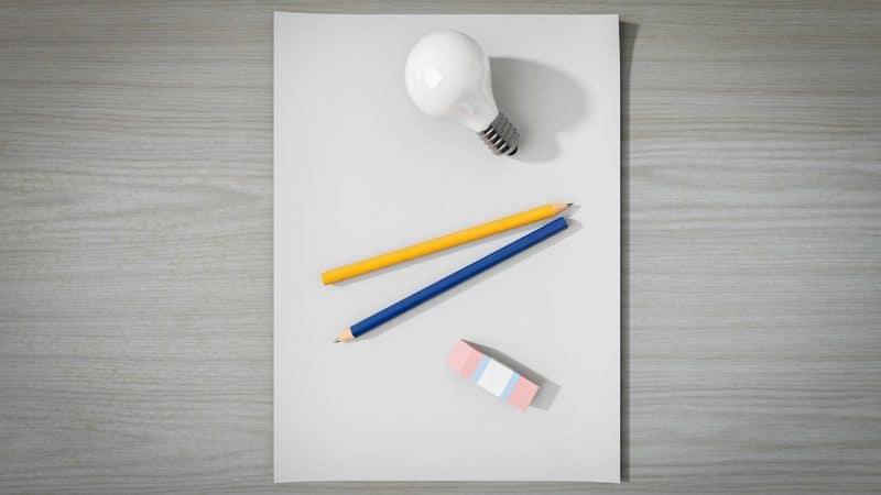 Comment se lancer dans l'entrepreneuriat?