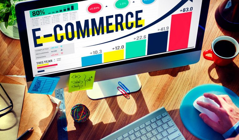 E–commerçants, quelles sont vos obligations légales?