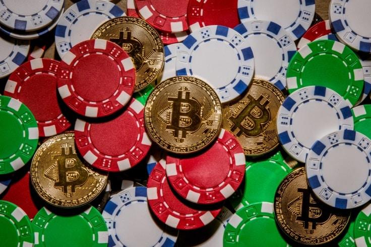 Dans le casino des crypto-monnaies : bulle ou révolution du pouvoir ?