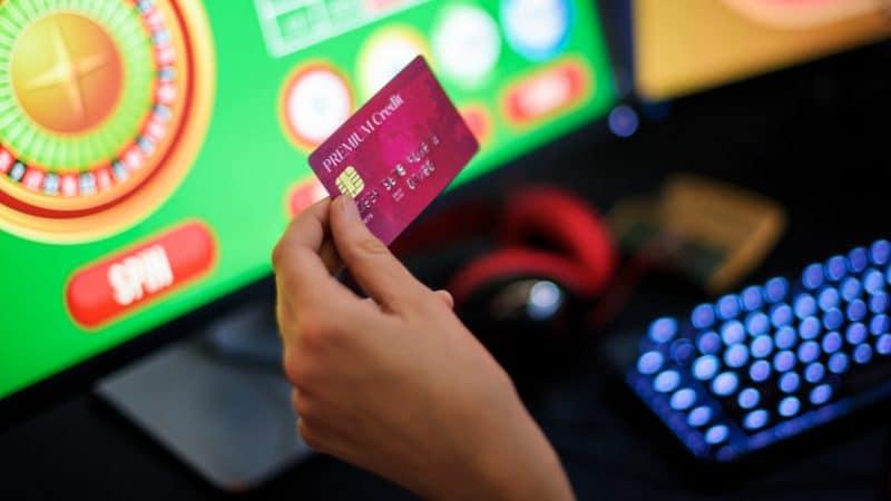 Casino en ligne : voici 8 critères à considérer pour bien le choisir