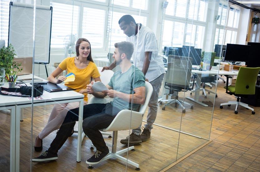 L'interprétariat est-il aussi nécessaire pour les PME ?