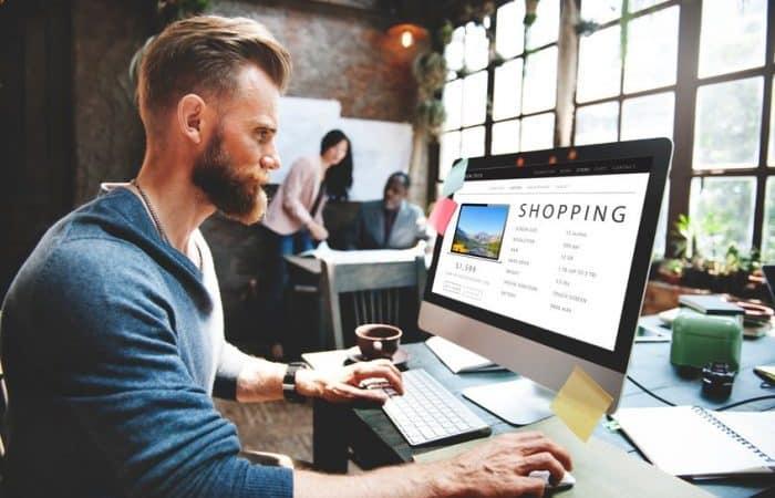 Quel intérêt présente une transformation digitale pour l'entreprise