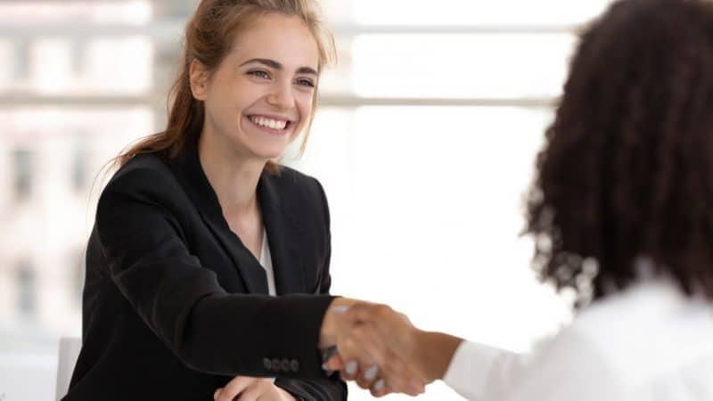 Comment réussir l'intégration d'un nouvel employé au sein d'une entreprise suisse?