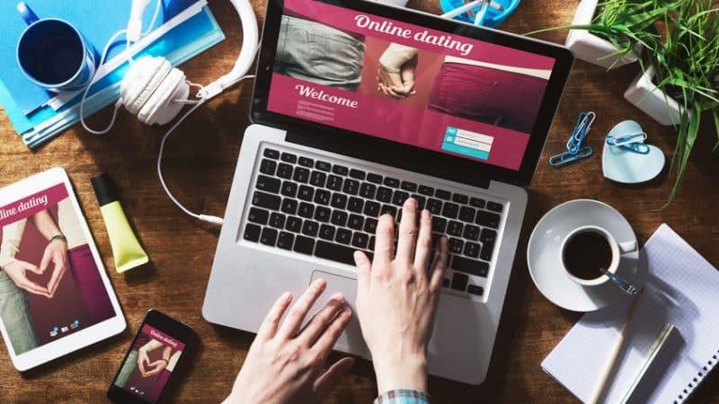 Comment réaliser la cession d'un site internet?
