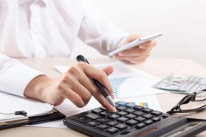 Comment assurer la gestion des notes de frais en entreprise