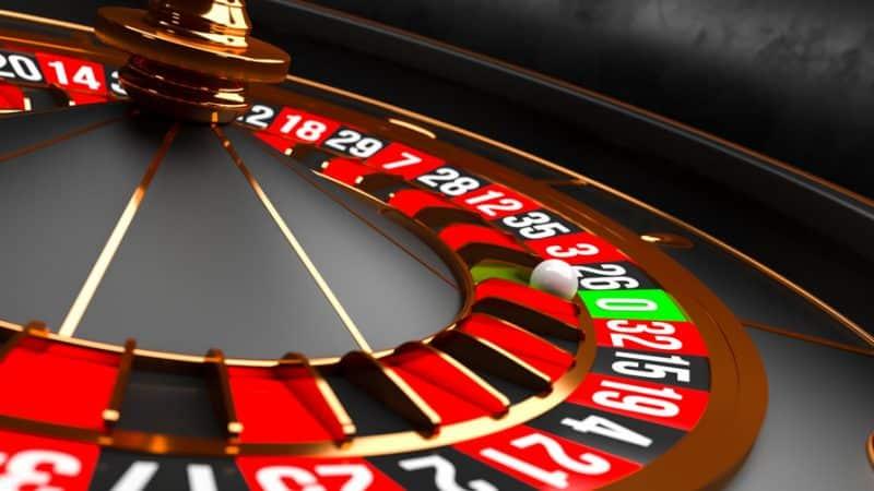 3 Critères pour choisir un site pour jouer à la roulette en ligne