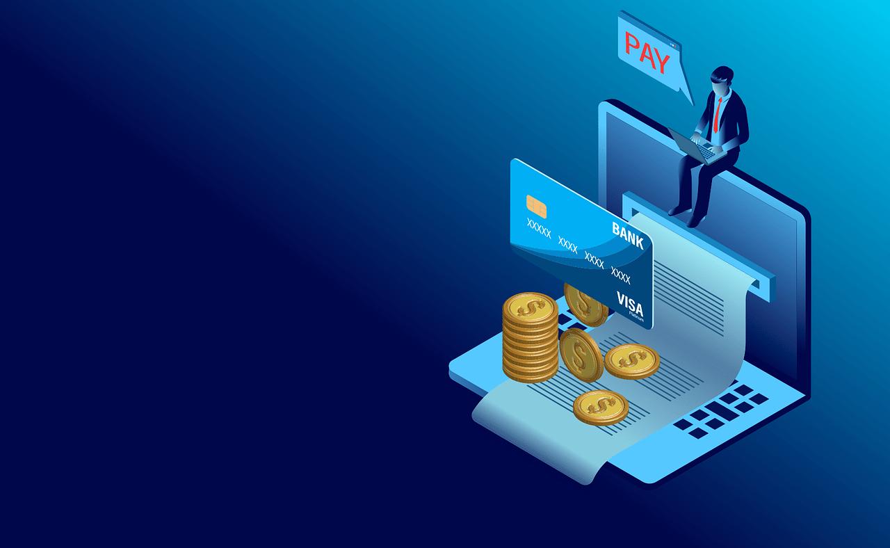 Quels avantages procure la plateforme Freedz à ses clients partenaires